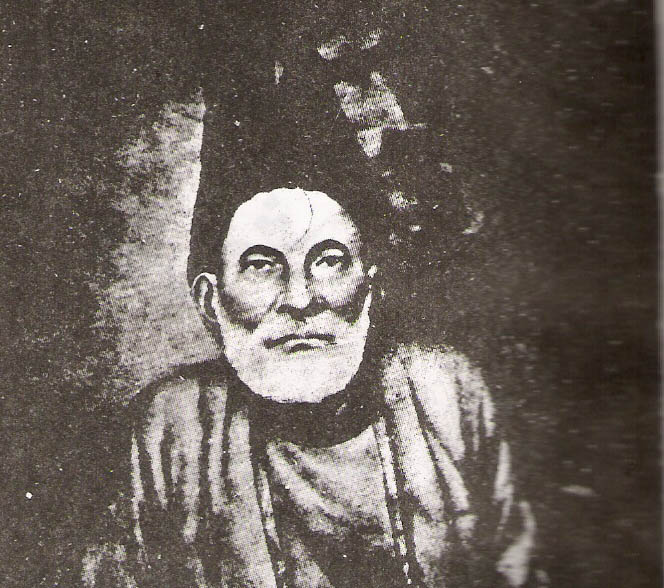 Mirza Ghalib Sahab Ke Qalaam Se: Dil-e-Nadan Tujhe Hua Kya Hai